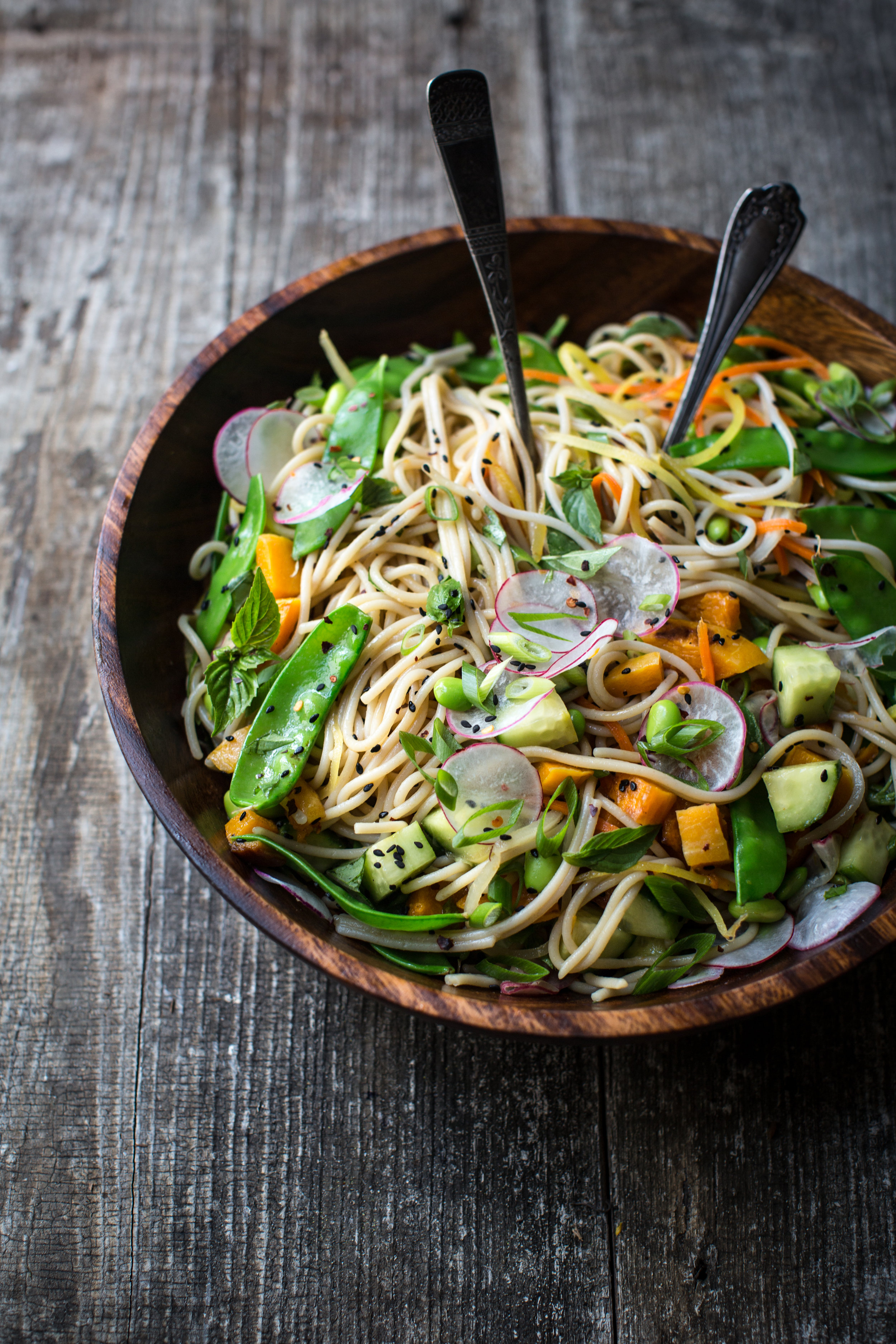 sesame-noodle-salad-2.jpg