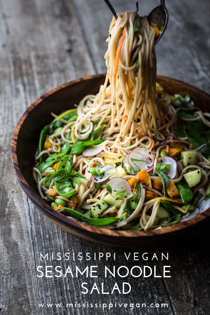 sesame noodle salad.png