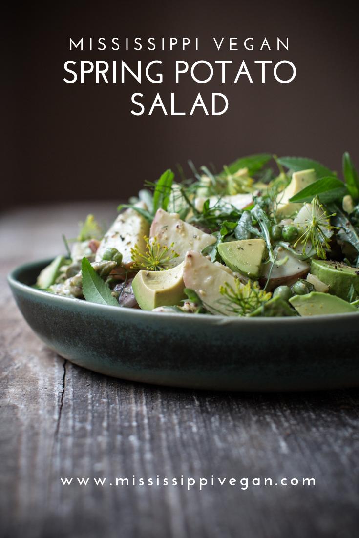 spring-potato-salad.png