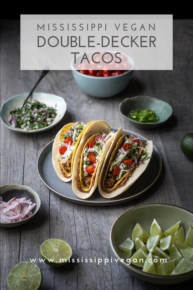 tacos final (3).png