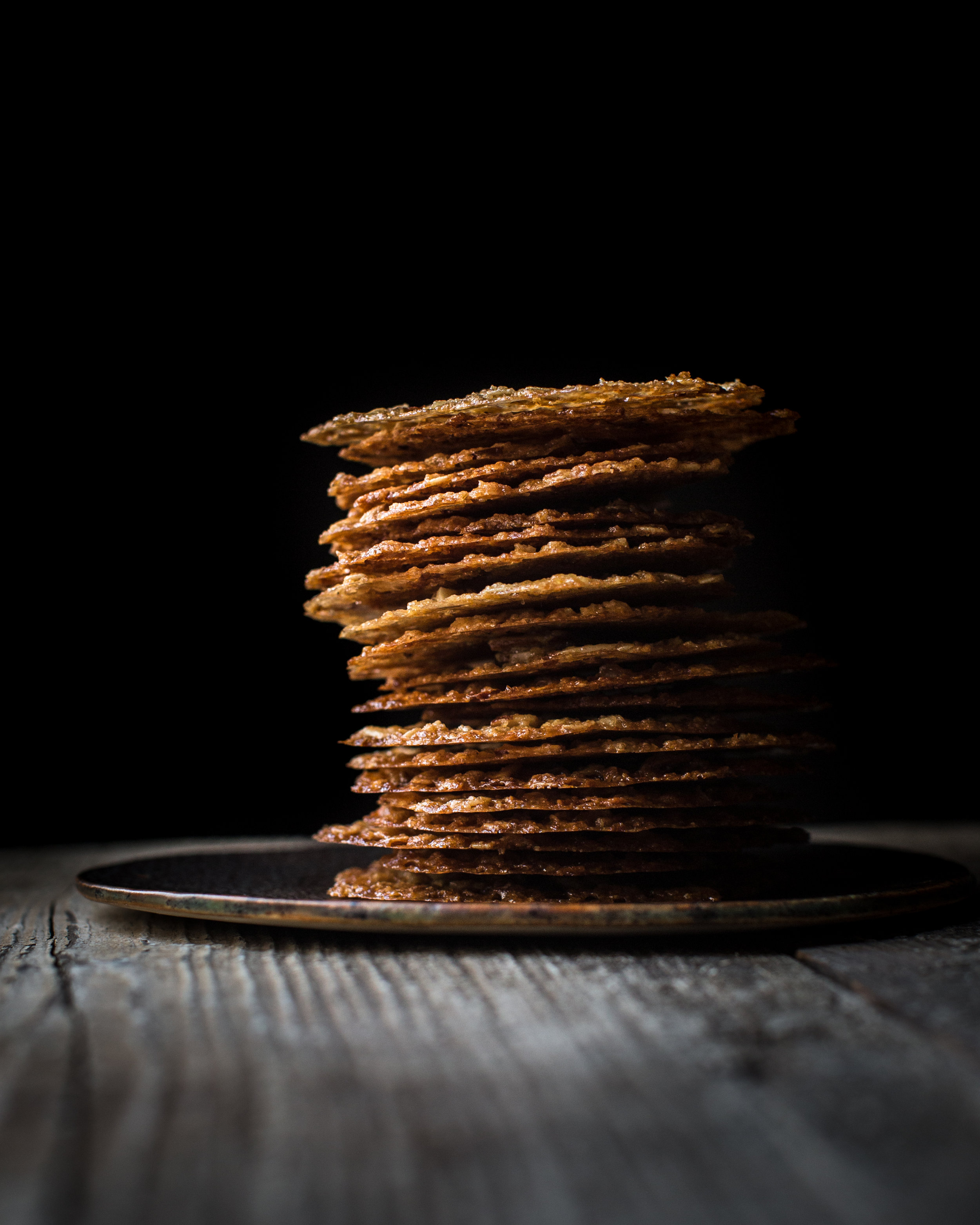 lace-cookies-blog-1.jpg