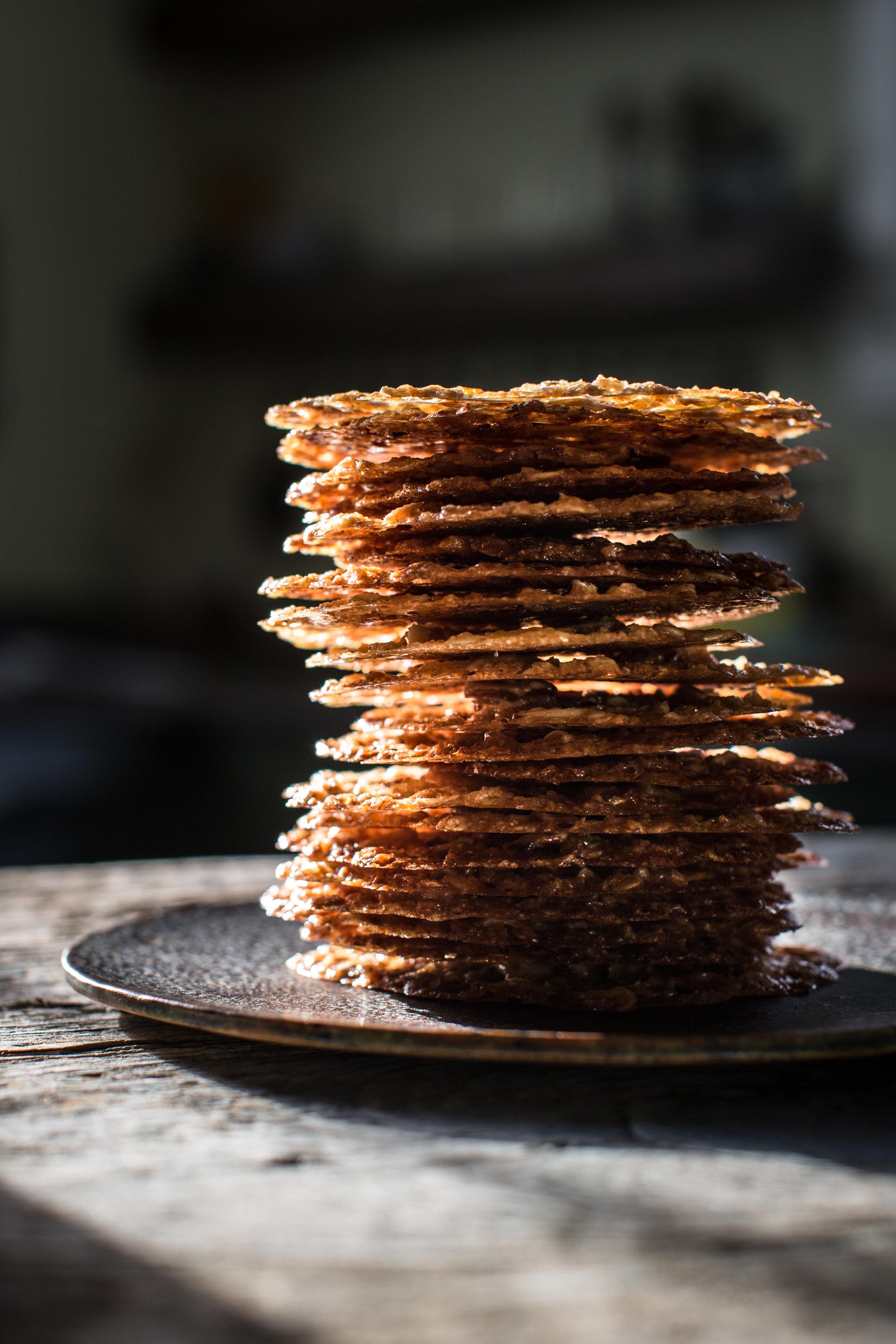 lace-cookies-blog-2.jpg