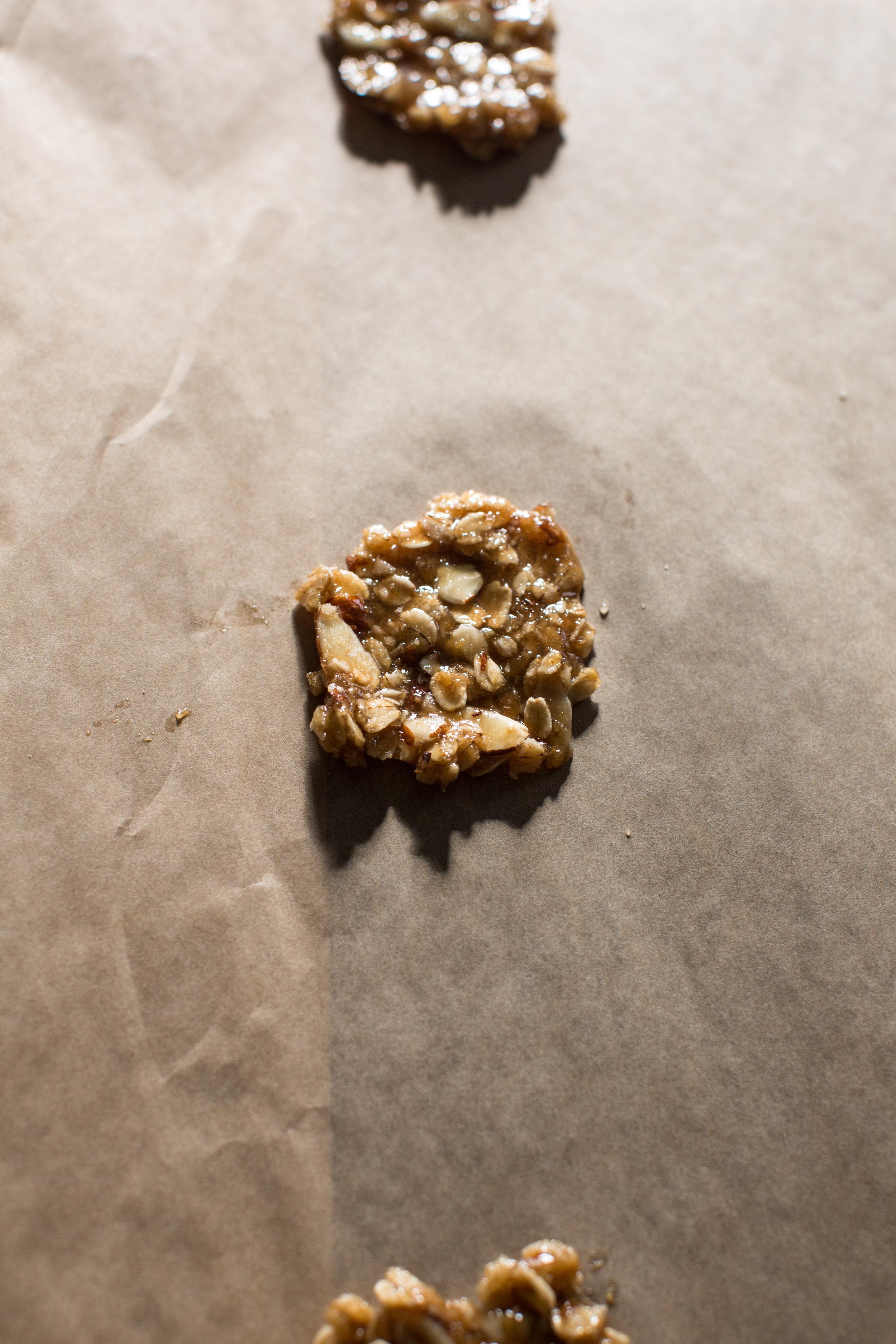 lace-cookies-blog-4.jpg