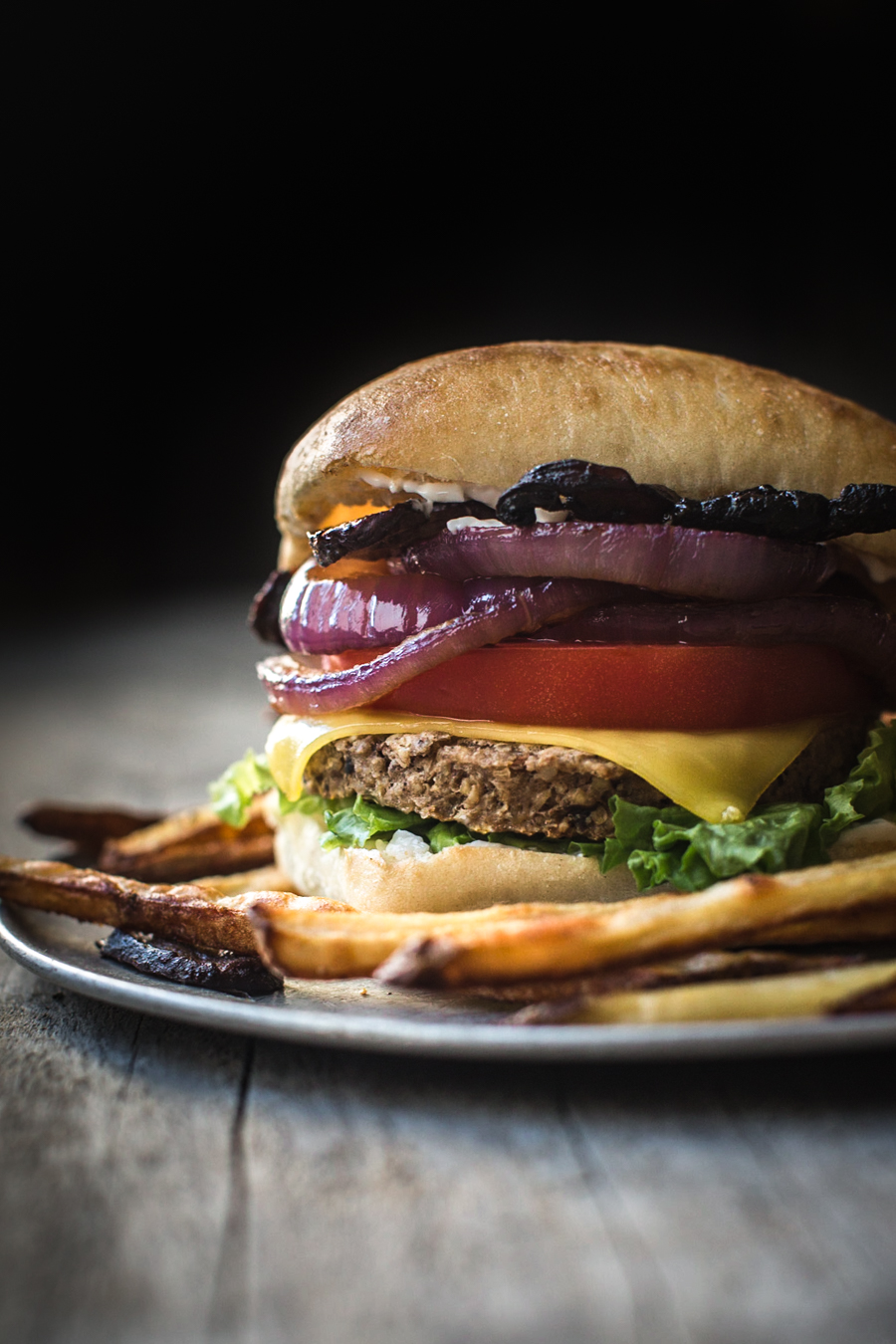 veggie-burger-blog-2.jpg