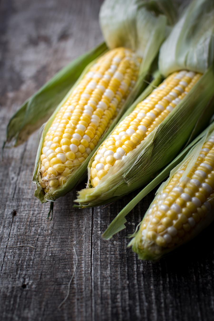 corn-ramen-blog-1.jpg