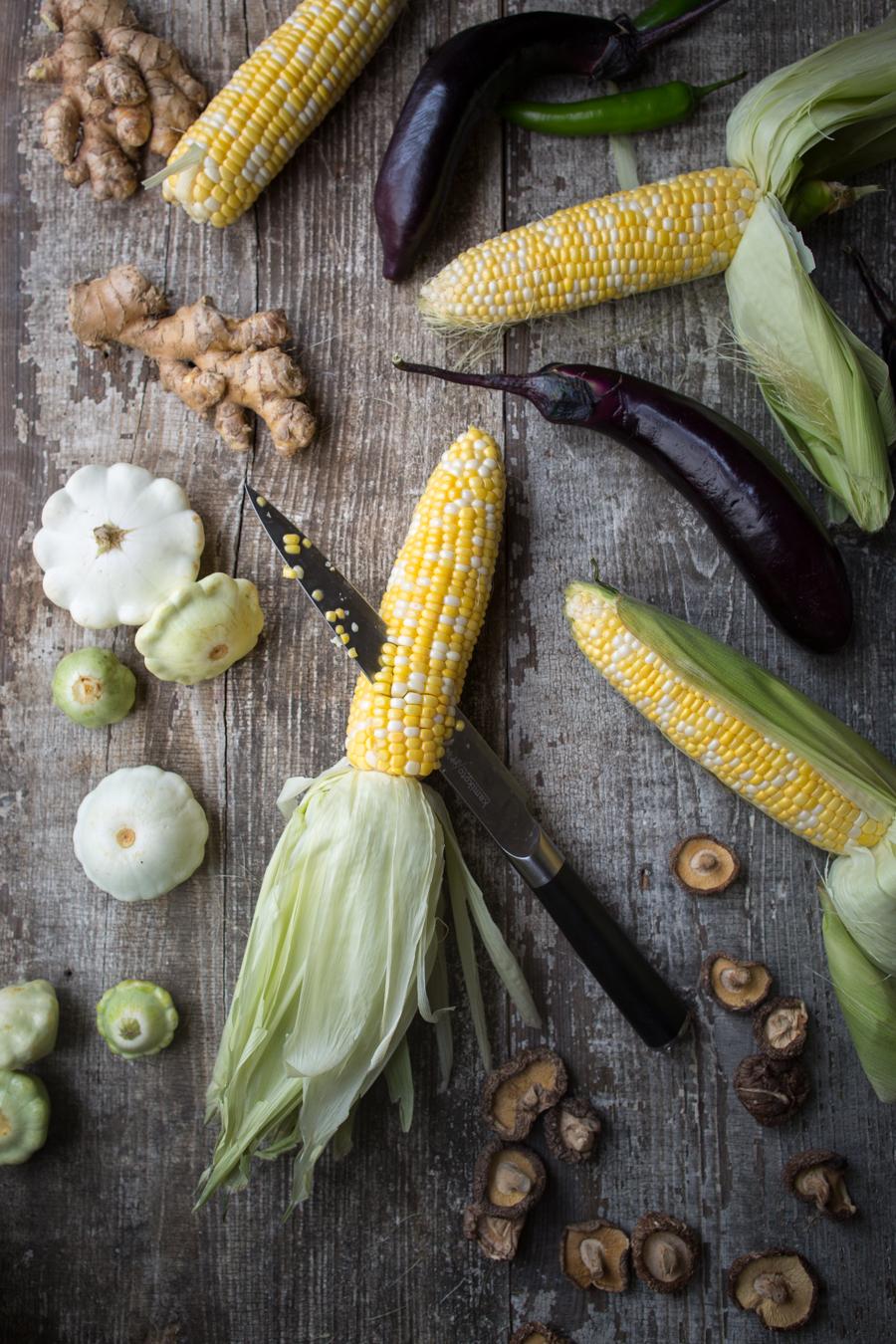 corn-ramen-blog-2.jpg