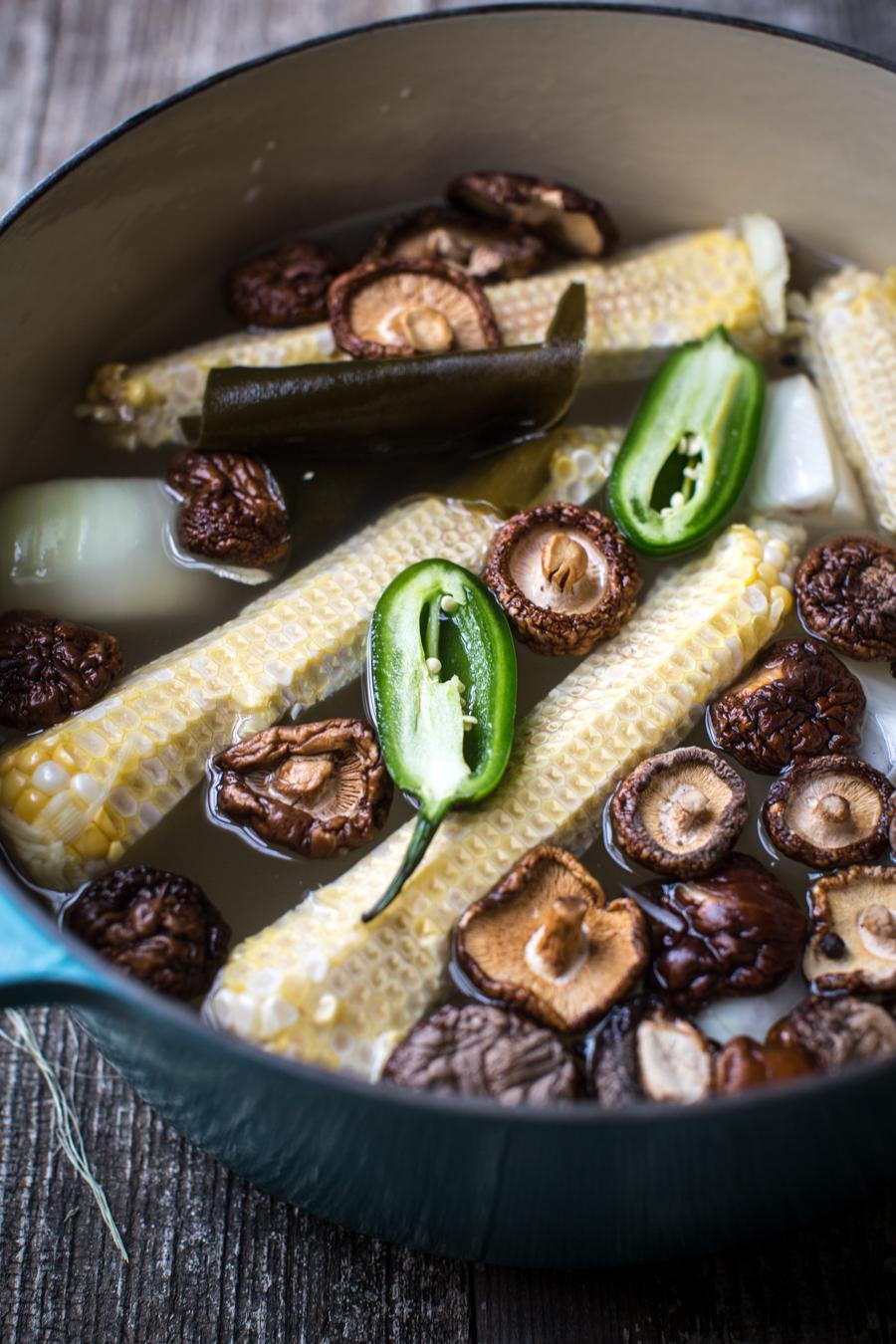 corn-ramen-blog-3.jpg