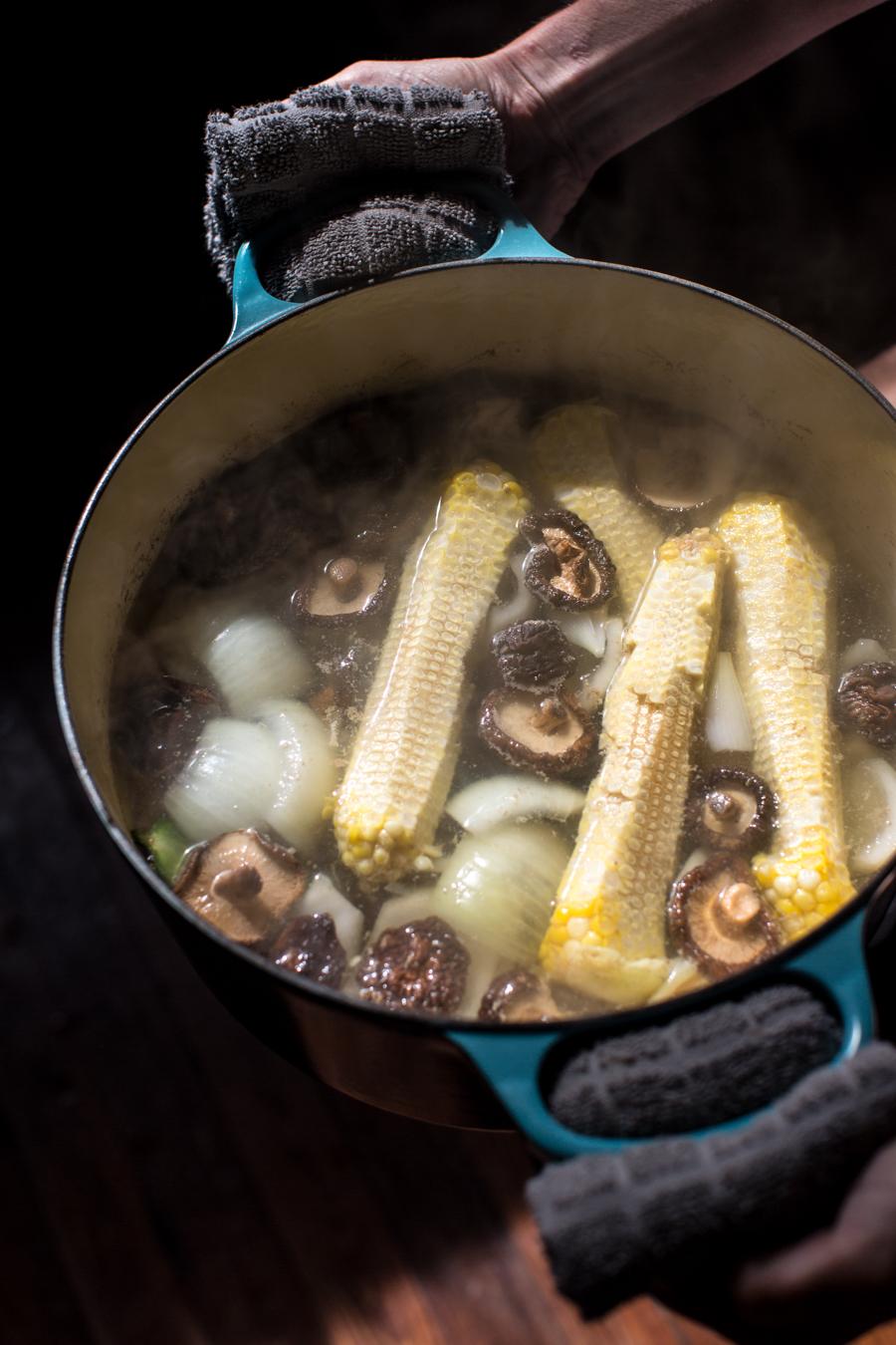 corn-ramen-blog-5.jpg