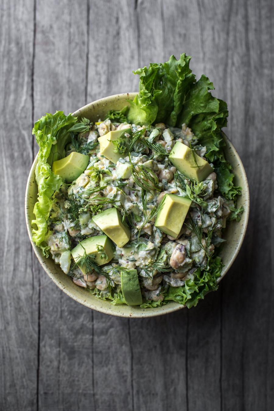 chickpea-avocado-salad-01.jpg
