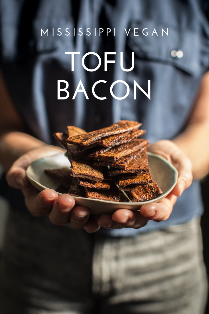 tofu bacon.png