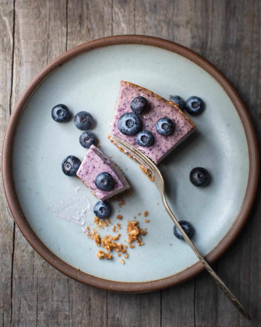 cheesecake-ig-01.jpg