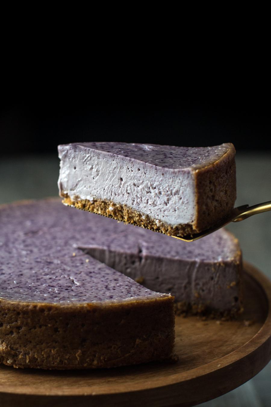 cheesecake-blog-02.jpg