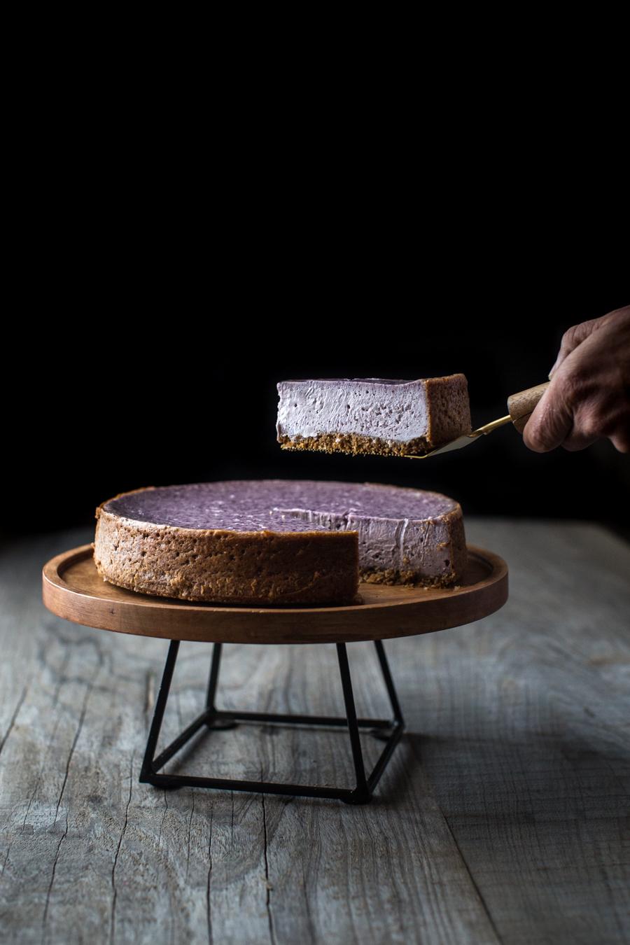 cheesecake-angular-blog.jpg