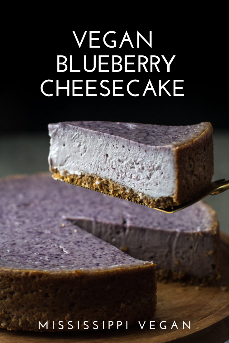 vegan blueberry cheesecake.png