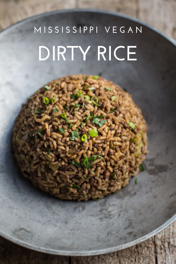 dirty rice (2).png