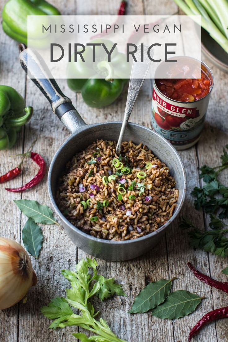 dirty rice (1).png