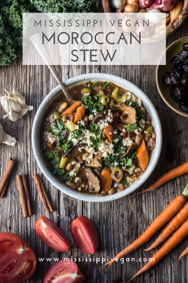 moroccan stew (1).png