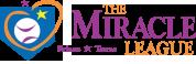MiracleLeagueFriscoLogo.png