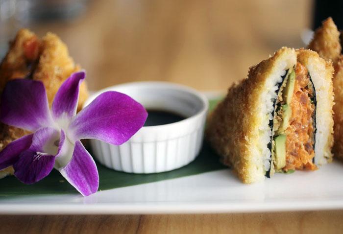 rishi-sushi-panini.jpg