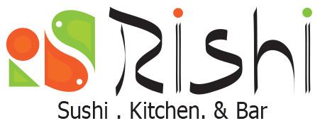Rishi-Logo-2.jpg