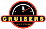 Cruisers-150x97.png