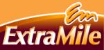 ExtraMileLogo-150x72.png