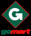 Go_Mart_logo-129x150.png