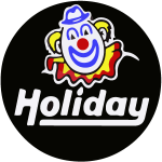 Holiday1-150x150.png