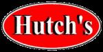 hutchs-150x76.png