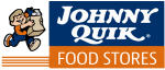 Johnny-Quik1-150x64.png