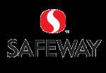 Safeway-150x103.png