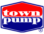 Town-Pump-150x117.png