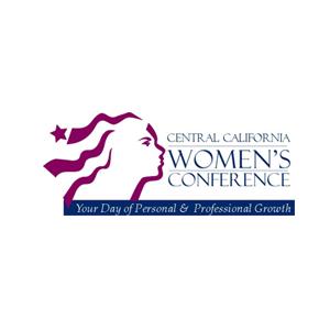 CCWC-Logo.png