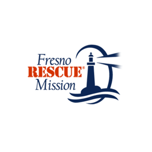 fresnoRescueMission.png