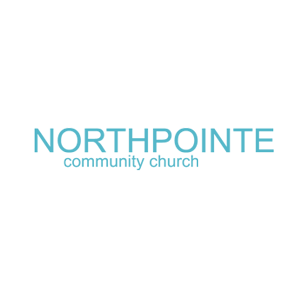 NorthPointe-Church-Logo.png