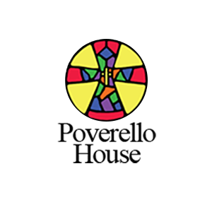 povhouse.png