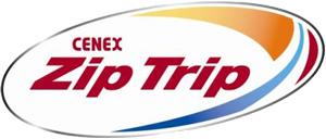 Cenex-Zip-Trip-Logo-Full-Color.png