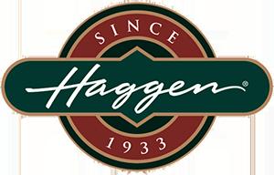 Haggens.png