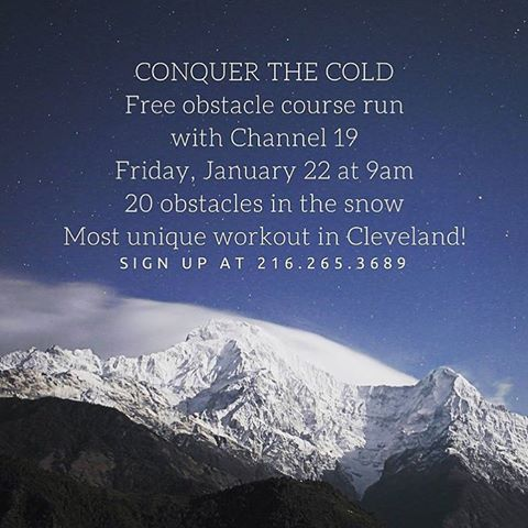 obstaclecourse_cleveland