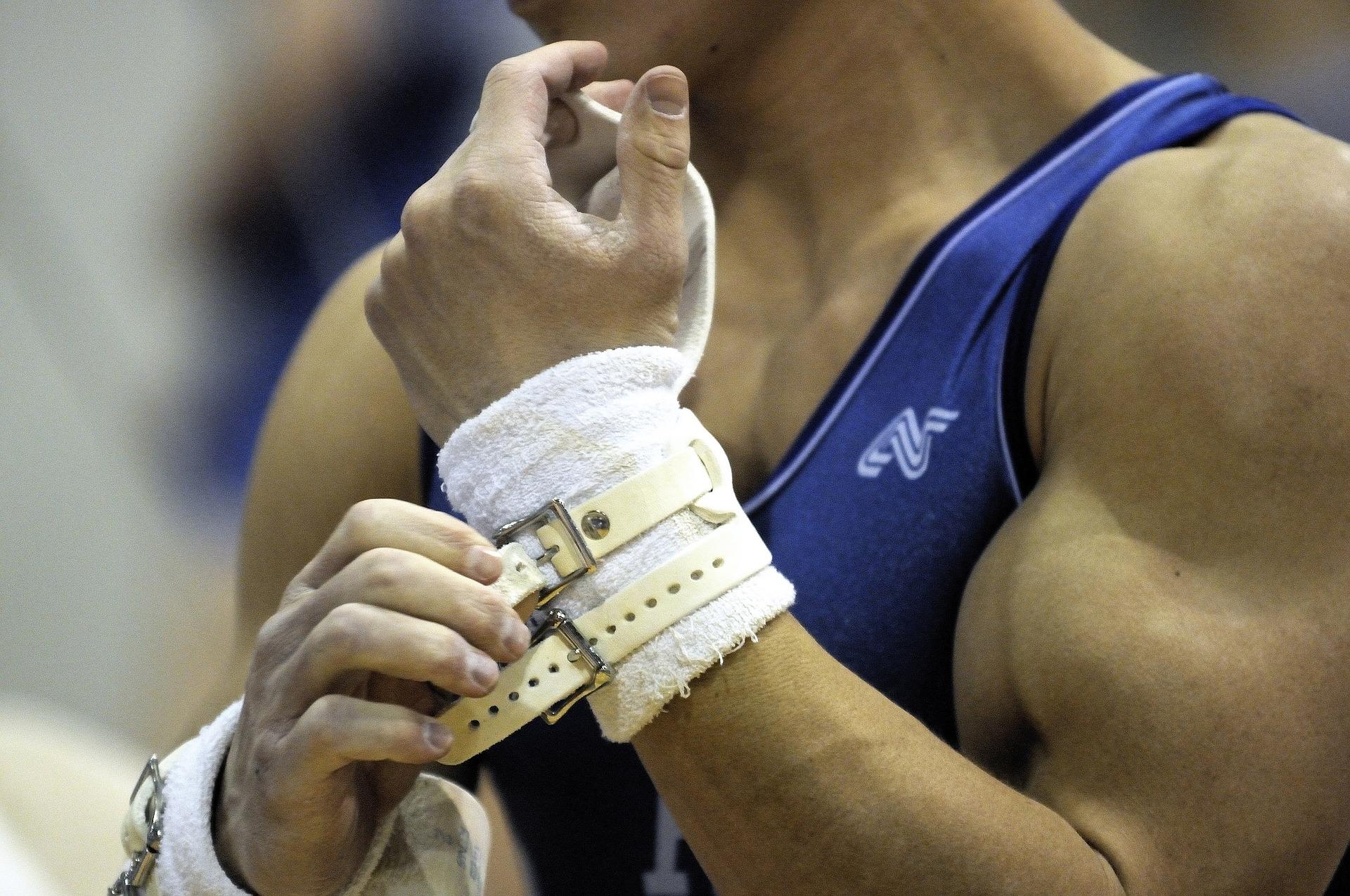 mesomorph_gymnastmuscle