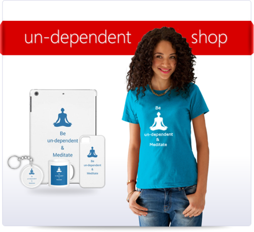 shop-undependent.png