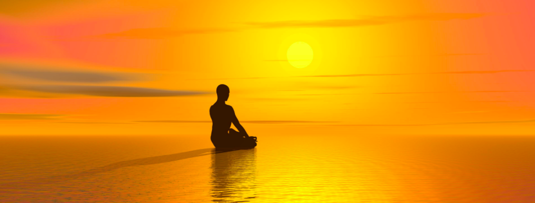 This site has basic information about  different meditation styles including smart phone app and meditation techniques for addiction recovery. Meditation practice separates you from your body & your mind and helps gives you spiritual freedom. When you are free, you are no longer dependent on anything or anyone outside of yourself. Please visit  our site to  learn more about meditation.   www.meditatetoevevate.com