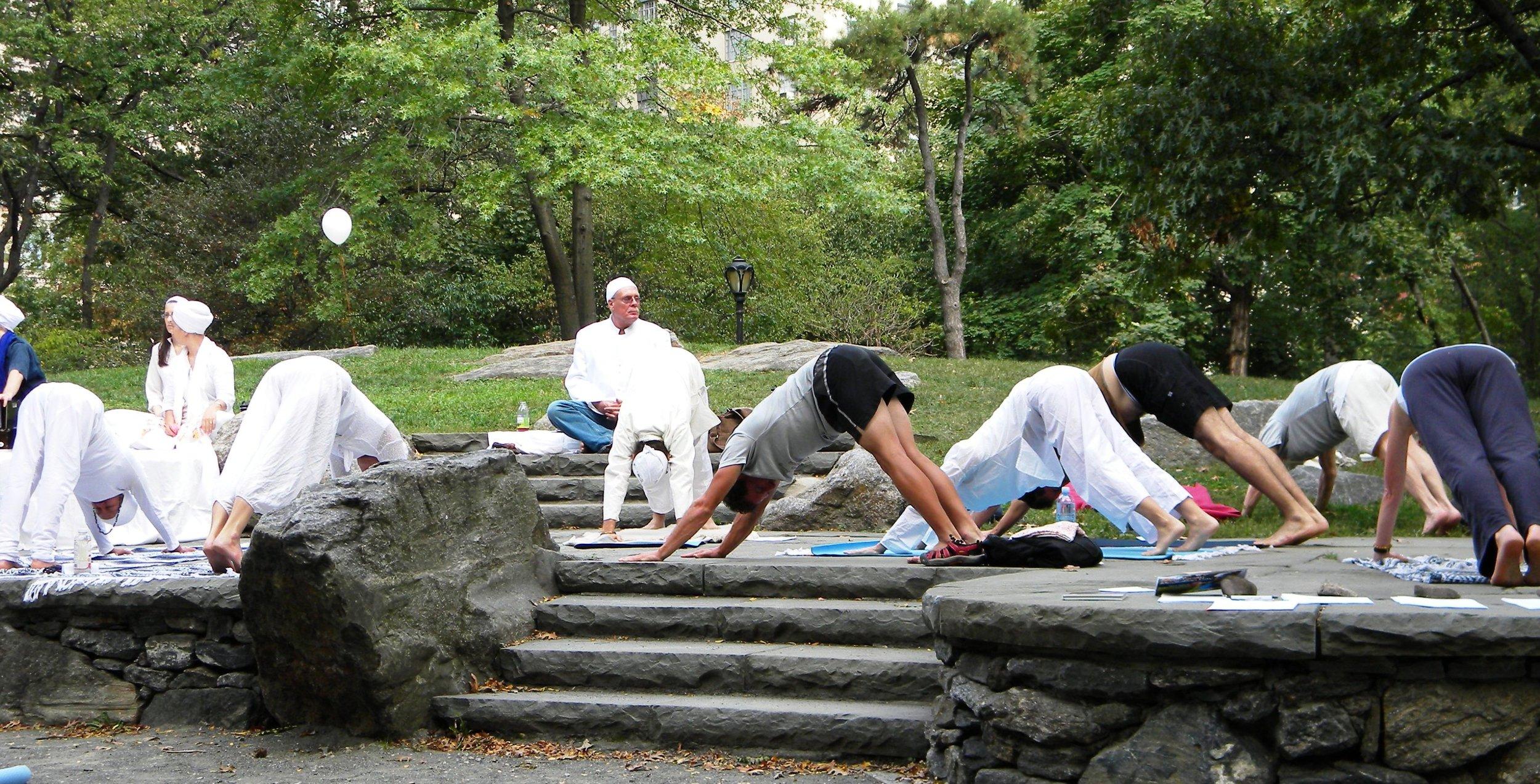 meditation in central park 3.JPG