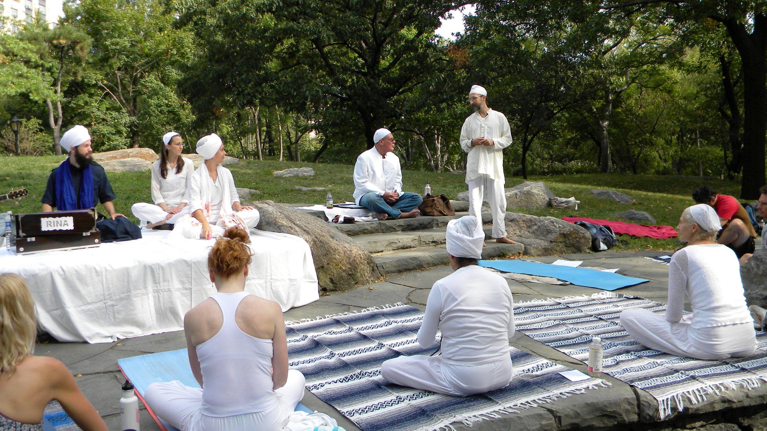 meditation in central park 2.JPG