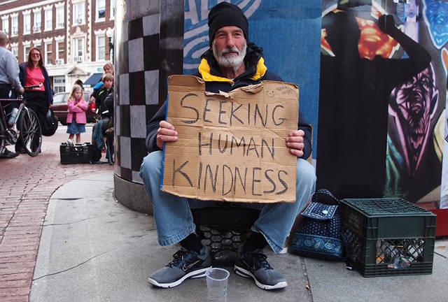 1673225-inline-750-homeless3.jpg