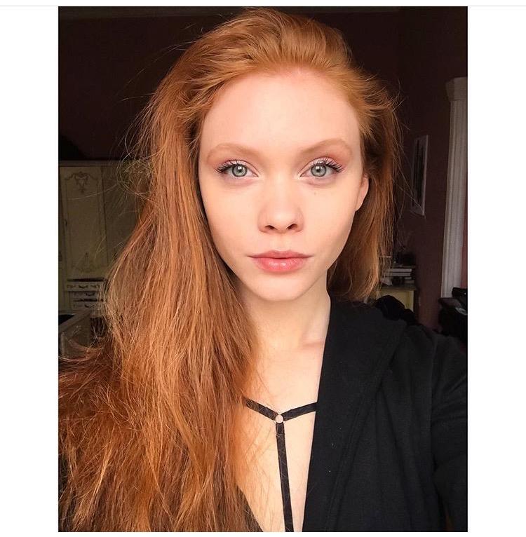 Sonia Trzewikowska