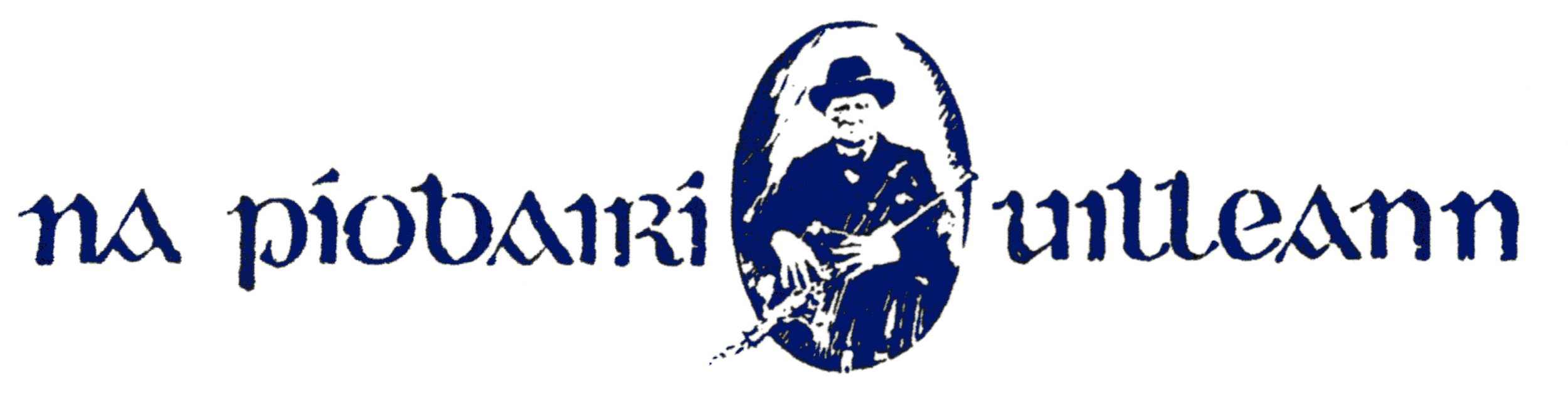 Looking forward to teaching the reed making workshop at Na Píobairi Uilleanns Breandán Breathnach Commemoration event. It will be held at 15 Henrietta St, Dublin on Saturday 5th December. Classes run from 10 am to 3;30pm. For booking, contact Na Píobairí Uilleann on 018730093 or email info@pipers.ie