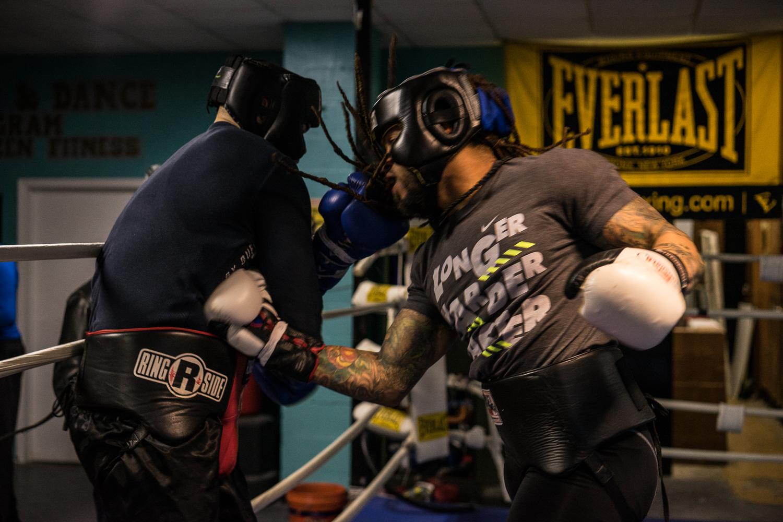 Bed Stuy Boxing Club -00521.JPG