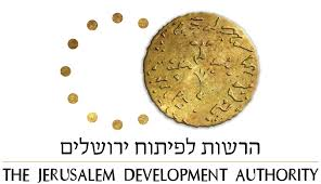 JDA Jerusalem Development Authority