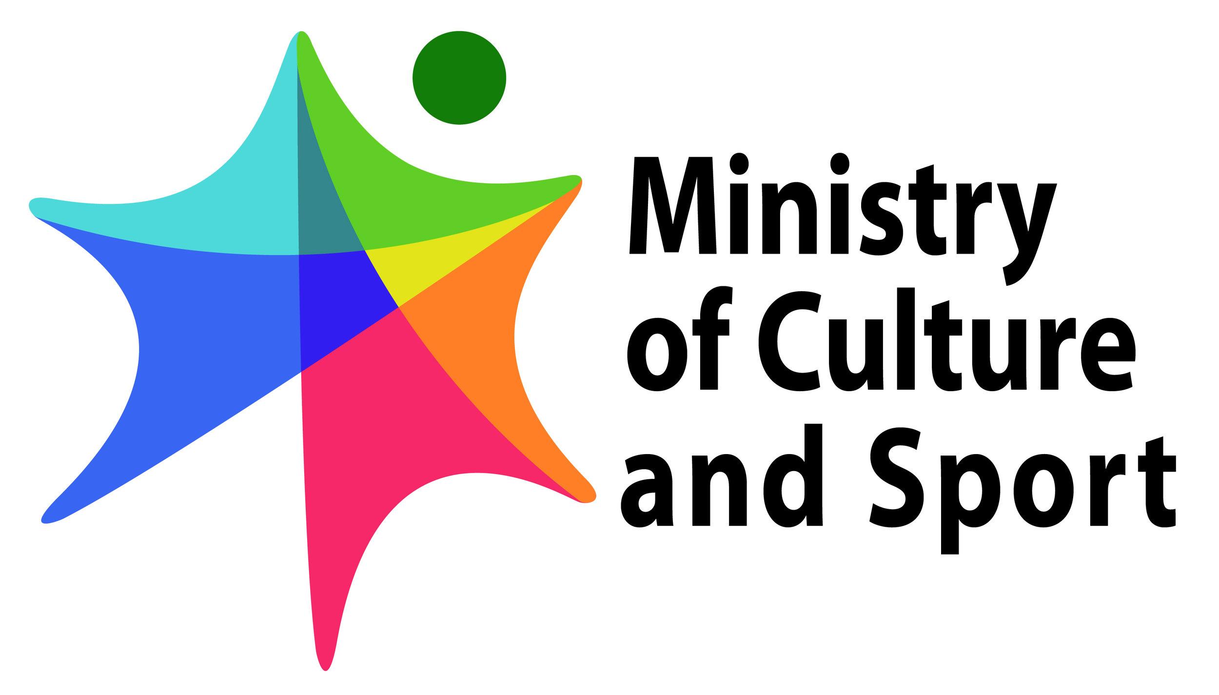 לוגו-משרד-התרבות-באנגלית.jpg